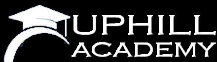 uphillacs.org
